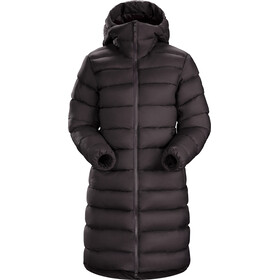 Arc'teryx Seyla Coat Women whiskey jack